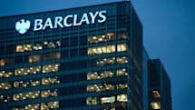 Barclays customers can now ask Siri to make payments for them