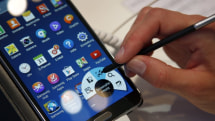 China nails Samsung and Oppo over smartphone bloatware