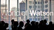 IBM and Indiegogo are bringing Watson's smarts to the masses