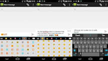 Latest SwiftKey beta brings more than 500 emojis to Android, makes your texts even more precious