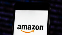 Amazon blames technical error for exposing customer information
