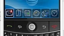 Blackberry OS 4.6 for 9000 / 9500 gets detailed