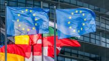 Experimental AI lie detector will help screen EU travelers