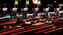 Golden Gate Bridge plans to collect all tolls electronically by September 2012