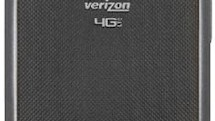 Verizon to begin selling Galaxy Nexus tomorrow for $300