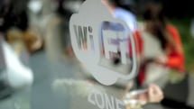 Samsung readying crazy fast next-gen WiFi devices