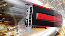 AMD Radeon HD 7970 could get 'GHz Edition', put the hurtz on NVIDIA