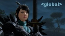 Global Chat: Guild Wars 2's economy is broken