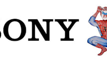 WikiLeaks lets you search Sony's hacked emails (updated)
