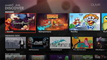 Next stop for Ouya Everywhere: China