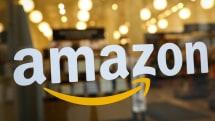EU opens Amazon probe to see if it used merchant data to gain an advantage