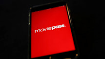 MoviePass confirms breach that leaked credit card numbers