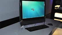 Lenovo and Acer rumored to be prepping new all-in-one PCs