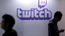 Twitch chases YouTube with improved upload options