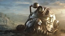 'Fallout 76' hackers wiped out players' inventories