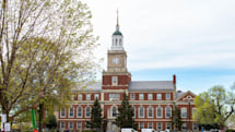 Howard University and Amazon want to diversify the entertainment industry