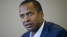 Alphabet's David Drummond is leaving months after allegations surfaced