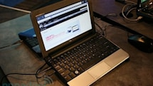 Netbooks party hard in 2009: shipments up 103 percent year-over-year