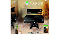 Amazon UK, Asda selling Xbox One at PS4 price of £350