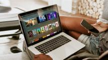 Plex's new desktop app packs a fresh look, streamlined downloads