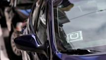 London plans to regulate Uber with driver tests and pick-up delays