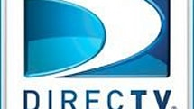 DirecTV adds HD locals in three markets
