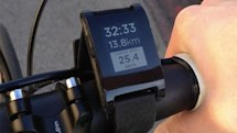 Pebble watch gets updated to Bluetooth 4.0 before it even arrives