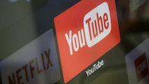 YouTube helps advertisers target TV cord cutters