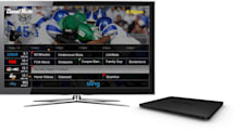 Channel Master's DVRs add Sling TV to entice cord cutters