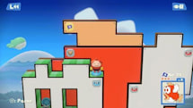 New Nintendo eShop releases: Pushmo World, Another World, some other worlds