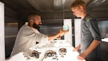The UK's highest-ever box office takings don't tell the full story