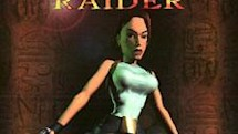 Tomb Raider: Anniversary set for June 5th (don't forget!)