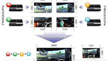 Pfft, 1080p? Gran Turismo 5 Prologue, in 2160p
