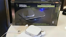 Duracell Powermat adding mesh network, scaleable power to its wireless charging plates