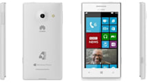 Microsoft launches 4Afrika initiative with Huawei W1 variant, TV white space broadband project