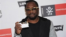 Will.i.am promises to turn your iPhone into a 14-megapixel 'genius-phone'