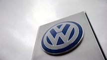 Volkswagen to compensate dealerships after diesel scandal