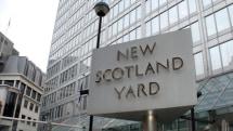 Investigator worries that UK authorities may be misusing surveillance powers