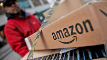 Amazon will collect state sales taxes nationwide April 1st