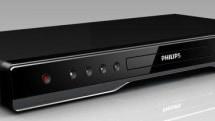 Philips / Funai updates Blu-ray players with Netflix streaming
