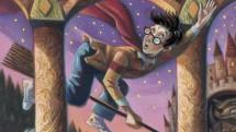 UK bookstore tweets entire 'Harry Potter' novel at Piers Morgan