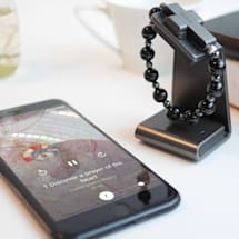 Vatican launches $110 'click to pray' wearable rosary