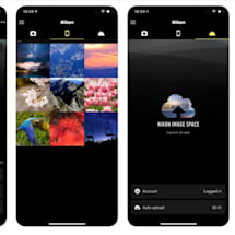 Nikon updates its SnapBridge app for faster image transfers
