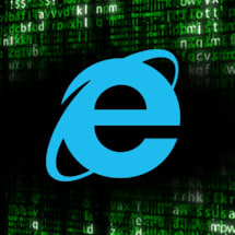 Microsoft will fix an Internet Explorer security flaw under active attack