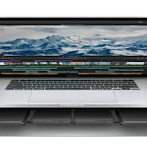 The Morning After: iFixit looks inside the 16-inch MacBook Pro