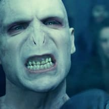 Snap's 'Project Voldemort' dossier detailed Facebook's copycat moves