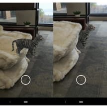 Google's new depth feature makes its AR experiences more realistic