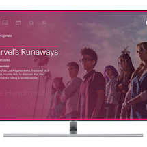 Hulu brings 4K content to the Xbox One