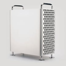 Crowdfunded case will give your Windows PC that Mac Pro look