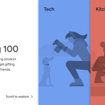 Google's new Shopping portal will show you what everyone else wants to buy